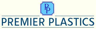 Premier Plastics Ltd logo