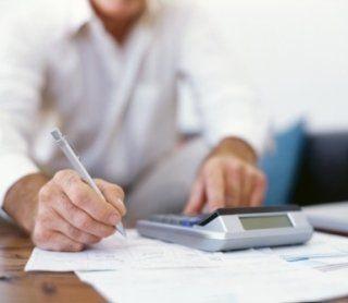 servizi studio commerciale, consulenza economica, consulenza finanziaria