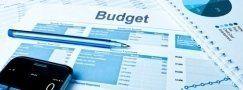 consulenza attività commerciali, stesura bilanci, trasmissioni telematiche
