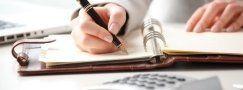 studio commerciale, consulenza economica, studio di consulenza