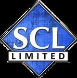 Scaffolding Company Scl Ltd