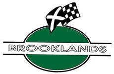 Brooklands Car Care logo
