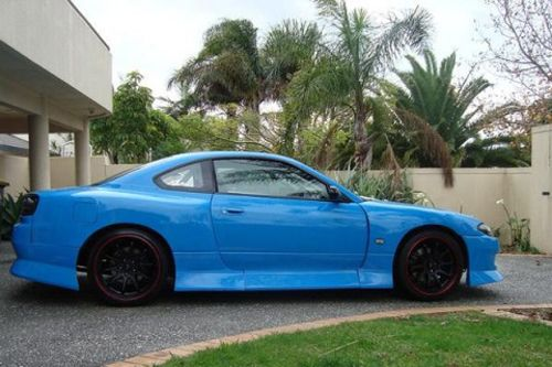 We have the best range of mag wheels for your car in Rotorua