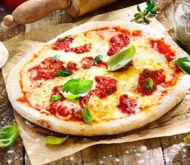 pizzera e ristorante