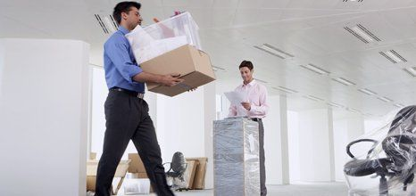 f8a2539d7a Convenient office removals services in Neath