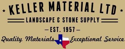 Cement Products Keller Material Ltd San Antonio Texas