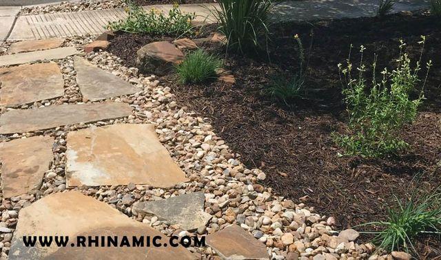 Natural Stone Source