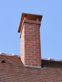 Chimney And Brick Pointing Pittsburgh Pa