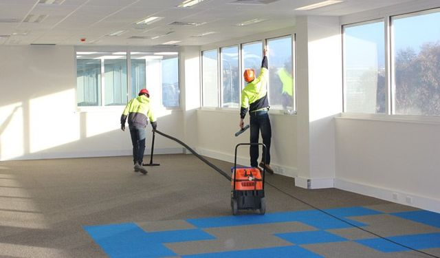 bcs cleaning maintenance cleaners cleaning office
