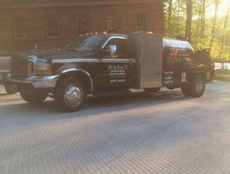 Experienced team truck Princeton, WV