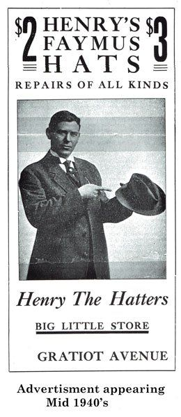 The utilitarian role of hats – warmth – is all but gone. But the role of  hats in fashion and popular culture remains. 259a09b83d57