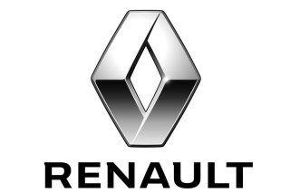 marchio renault