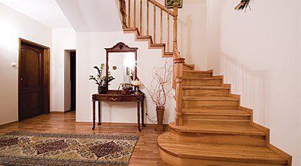 furniture restoration experts