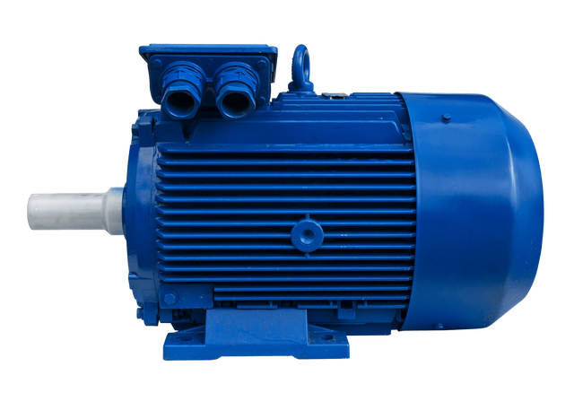 Electric Motors | St  Louis, MO | Commercial Electric Motor