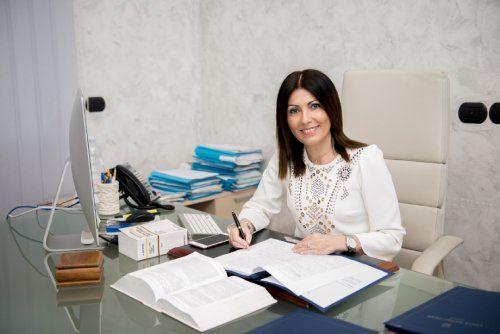 Studio Notarile Rivoli To Napolitano Notaio Lucia