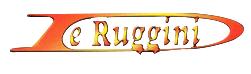 NOLEGGIO-FURGONI-DE-RUGGINI-LOGO