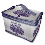 Lonetree cooler