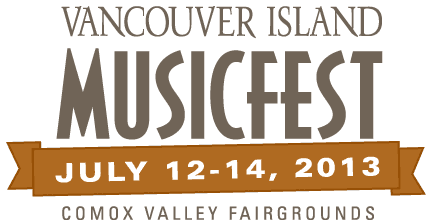 Vancouver Island Music Fest