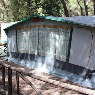 maxi-caravan