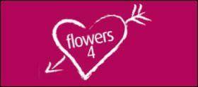 Bespoke arrangements - Crickhowell, Powys - Robert's Florist Ltd - Flower4
