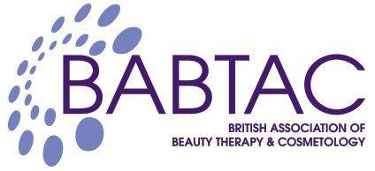 BABTAC logo