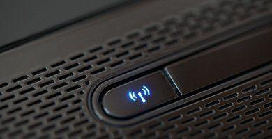 WiFi systems