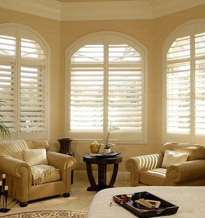 norman window coverings hunter douglas plantation shutters for the living room window blinds in louisville ky style direct