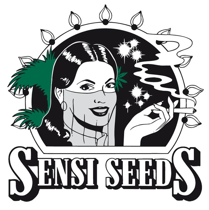 Sensi Seeds Spanish Blog