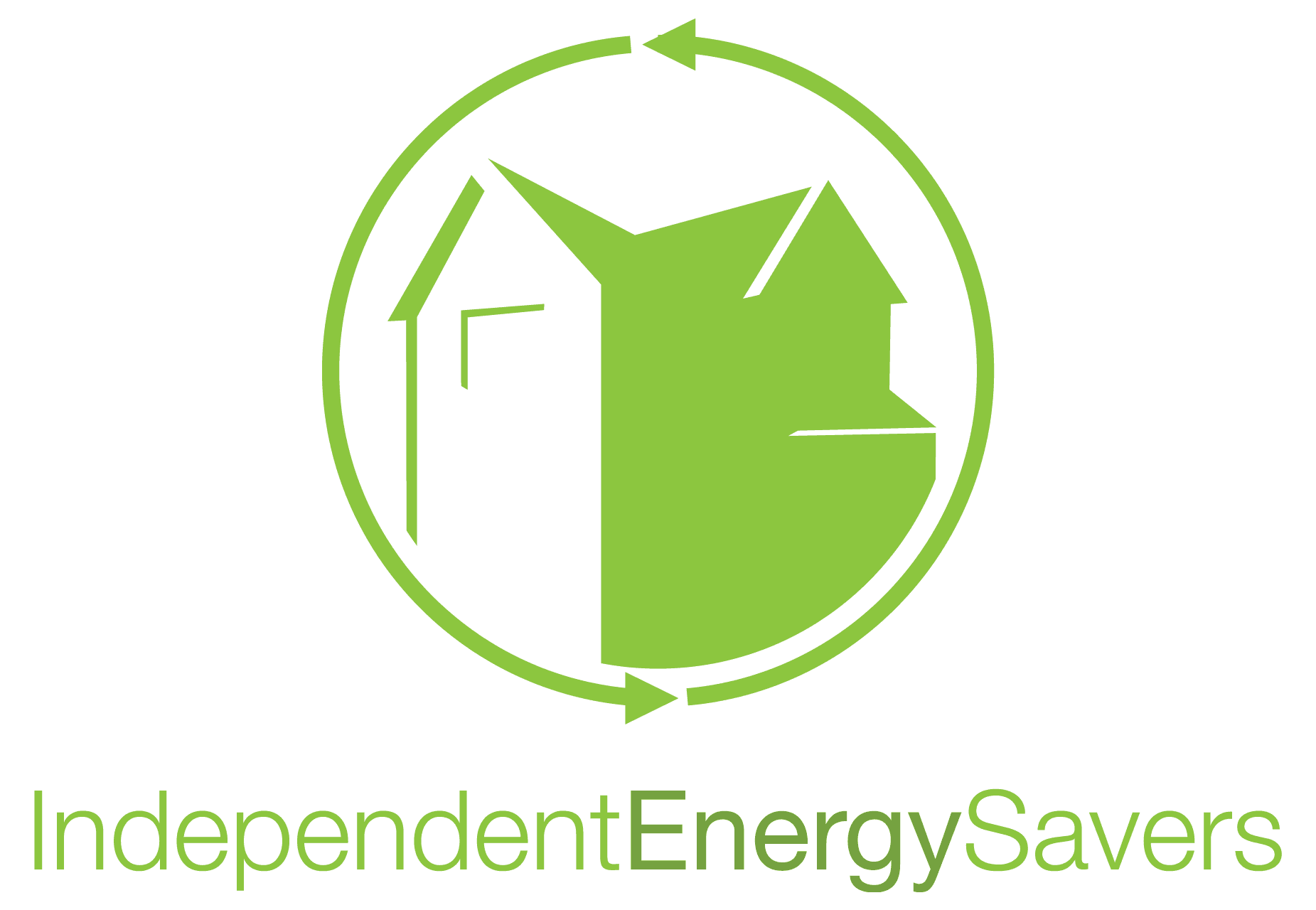 Independent Energy Savers Ltd logo