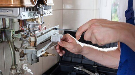 boiler engineers
