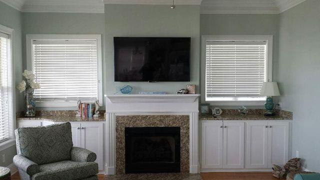 Custom Installation Services In Morehead City, NC