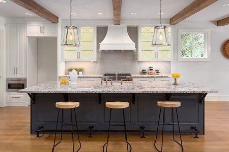 Kitchen Cabinets U2014 In New Luxury Home Jacksonville Fl Cabinets To Go  Jacksonville Fl N66
