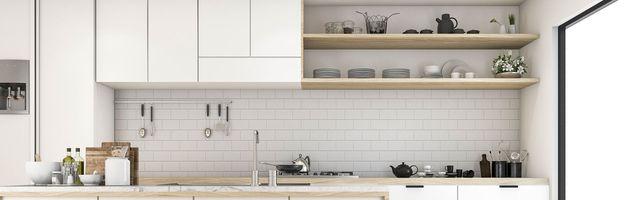 Prime New Kitchen Cabinets In Jacksonville Fl Download Free Architecture Designs Philgrimeyleaguecom