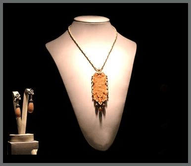 gioielli di metalli preziosi, vendita collane, vendita orecchini
