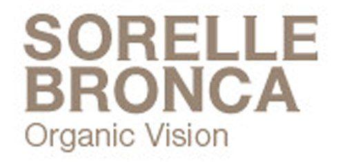 Sorelle Bronca Vini e Spumanti-logo