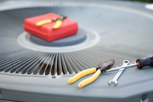 How Much Does A Tune Up Cost >> 24 7 Hvac Services Manteca Ca Climate Care Inc