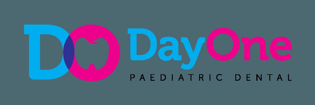 Dental practice Christchurch – Paediatric Dental Limited