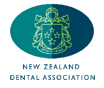 Affiliated dental surgery in NZ