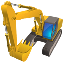 Preventivi lavori edili