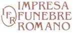 Impresa funebre Romano