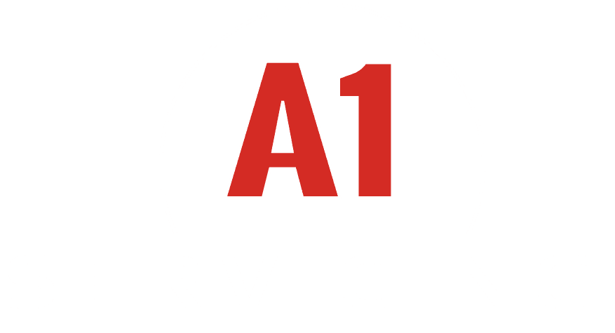 A1 Servicing, construction machinery for hire in Pembrokeshire