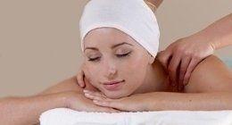 reducing body system-merate, trattamenti corpo-merate