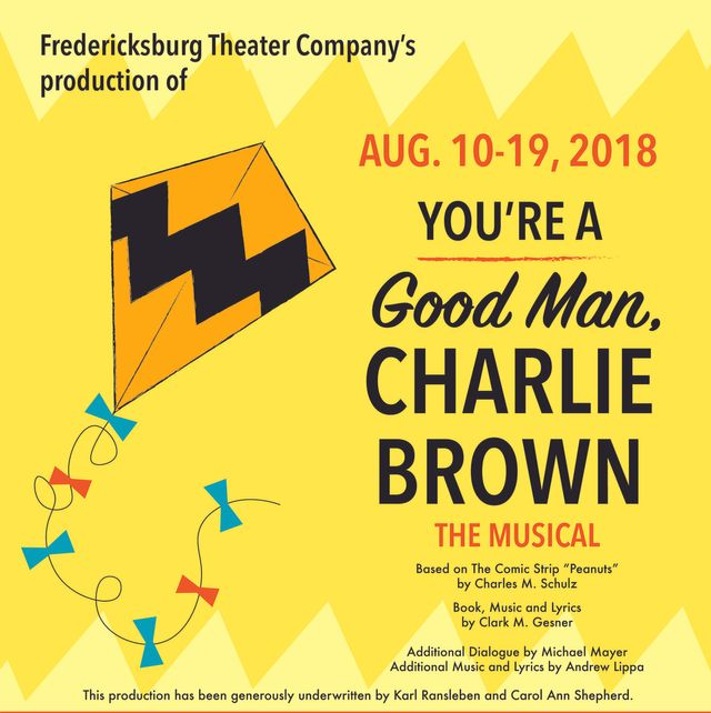 charles schulzs beloved comic strip comes to life in this tony winning classic musical the whole peanuts gang is here charlie brown lucy linus sally - Charlie Brown Christmas Song Lyrics