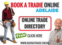 Book A Tradie Online Trade Directory