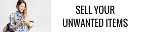 Sell Unwanted Items Free @ Buy Or Sell Site