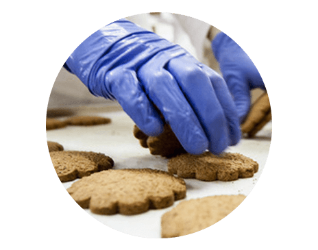 food qualification training courses