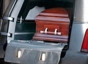 trasporto funebre nazionale