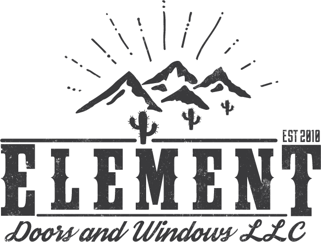 Element Windows And Doors LLC