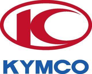 Concessionaria Honda E Kymco Genova Ponente Moto