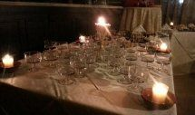 catering feste